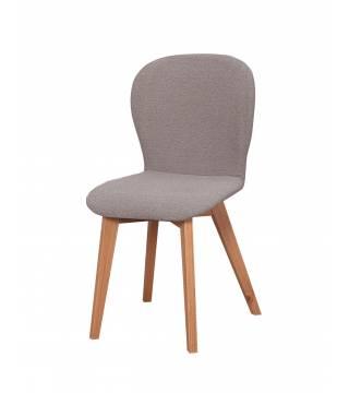 Antonio 9601 krzesło - Meble Wanat