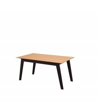 Antonio 9605 stół - Meble Wanat