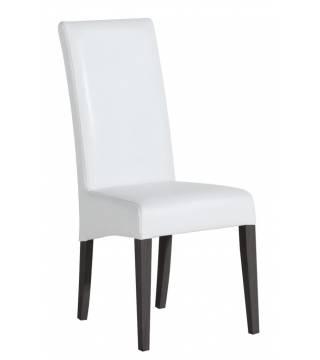 Art-Vision 9001 krzesło - Meble Wanat
