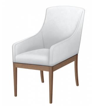 Art-Vision 9003 krzesło - fotelik - Meble Wanat