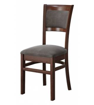 Barcelona Krzesło Mebin - Meble Wanat