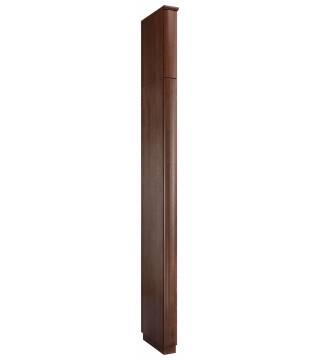 Bari Pilaster 100 - Meble Wanat