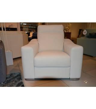Calvi Fotel -30% - Meble Wanat