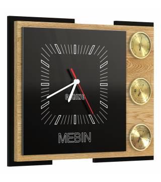 Corino Stacja pogody - Meble Wanat