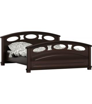 Diana łóżko - Meble Wanat