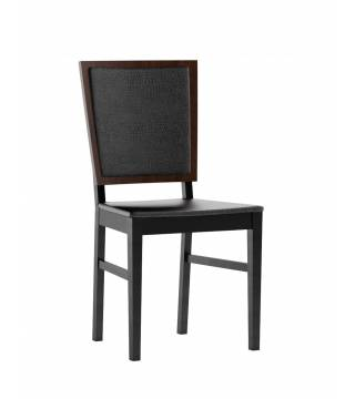 Diuna Krzesło Mebin - Meble Wanat