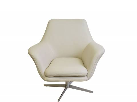 Fotel SALSA - Meble Wanat