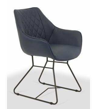 Fotel FEBO 2 - Meble Wanat