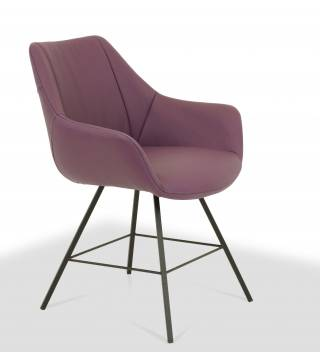 Fotel LUGO 2 - Meble Wanat