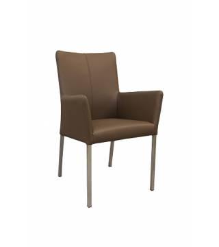 Fotel MERLO 2 - Meble Wanat