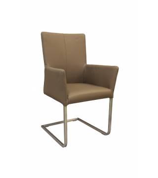 Fotel MERLO 4 - Meble Wanat