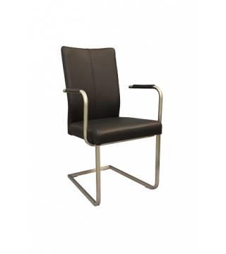 Fotel MERLO 5 - Meble Wanat