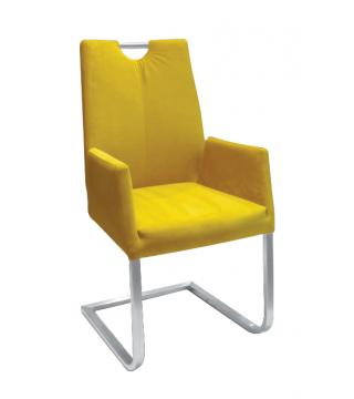 Fotel MILEO 4 - Meble Wanat