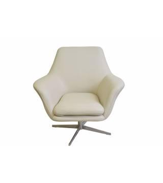 Nowoczesne Zestawy Wypoczynkowe Fotel SALSA - Meble Wanat