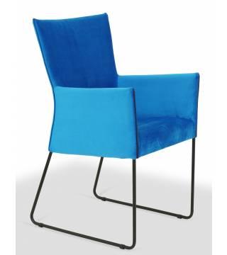 Fotel SORA 2 - Meble Wanat