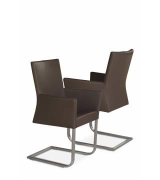 Fotel TIVOLI 4 - Meble Wanat