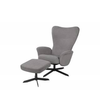 Nowoczesne Narożniki Sofy Fotele Fusion - Meble Wanat
