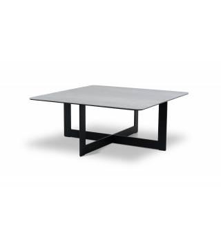 Ławy i stoliki Futura - Meble Wanat