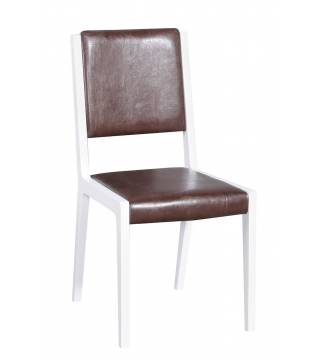 Salon Future - Line 9201 krzesło - Meble Wanat