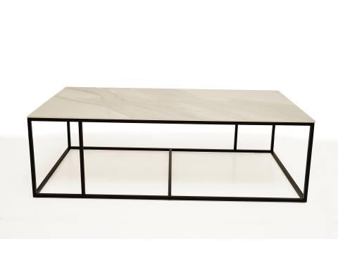 B1 stolik loftowy