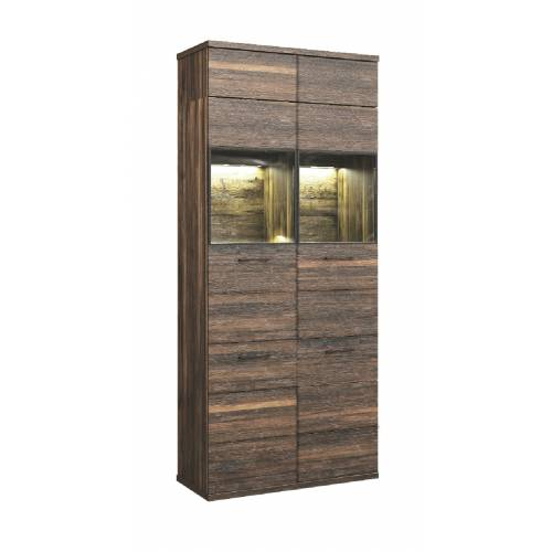 K24 Klose-Salon   Witryna 4D