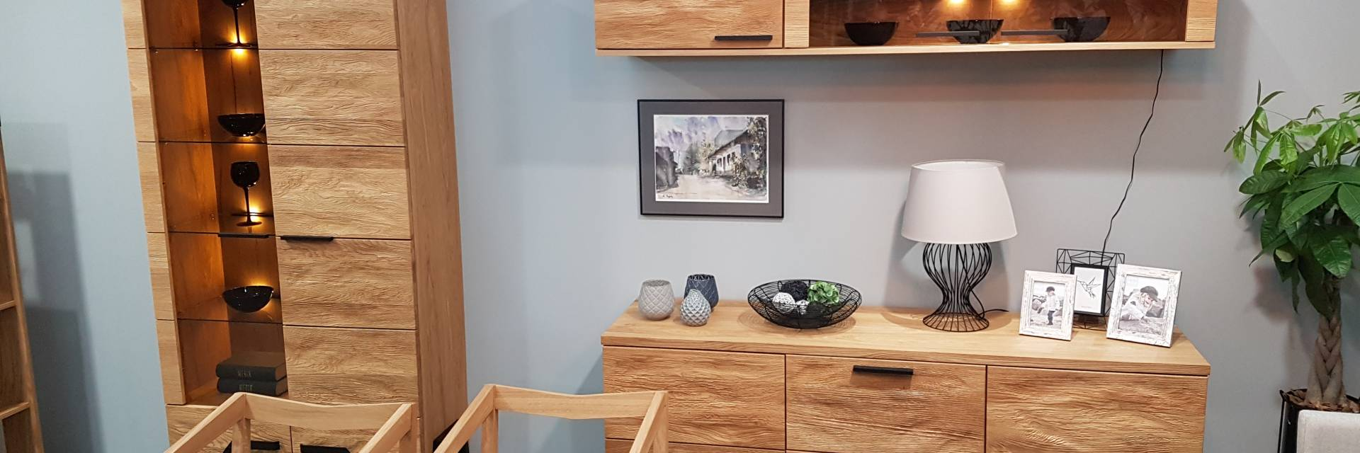 kolekcja pik mebin 2019