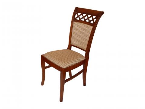 Krzesła Klasyczne