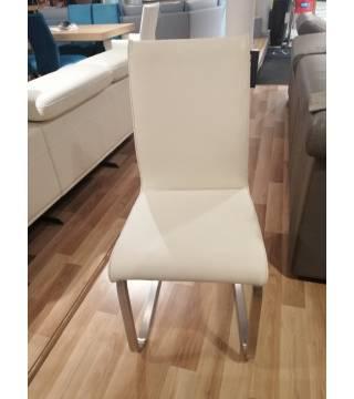Krzesła LAYLA 6 sztuk - 30% - Meble Wanat