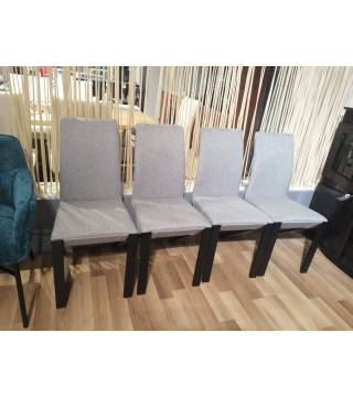 Krzesła PIK MEBIN 4 sztuki - 30% - Meble Wanat