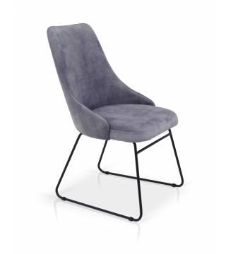 Krzesło Amond - Meble Wanat