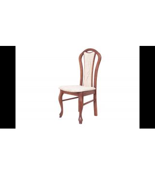 Krzesło Dama nogi Ludwik - Meble Wanat