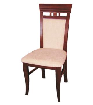 Krzesło Deska III - Meble Wanat