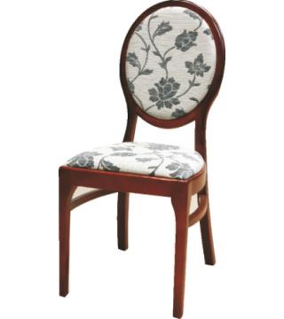 Krzesło Diana - Meble Wanat