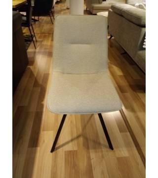 Krzesło Drop 4 sztuki -15% - Meble Wanat