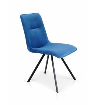 Krzesło Drop - Meble Wanat