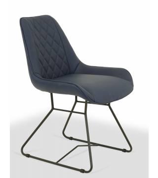 Krzesło FEBO 1 - Meble Wanat