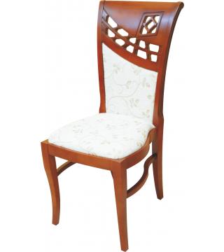 Krzesło Granada - Meble Wanat