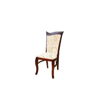 Krzesło K-1 - Meble Wanat