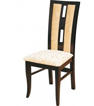 Krzesło K-13 - Meble Wanat