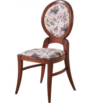Krzesło K-15 - Meble Wanat