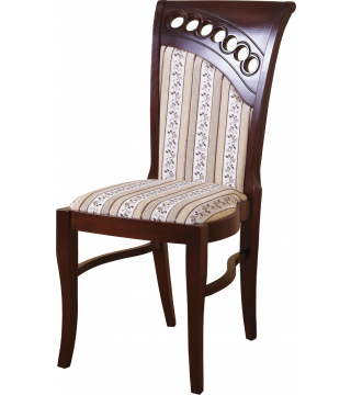 Krzesło K-16 - Meble Wanat