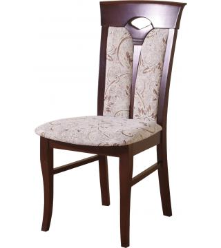 Krzesło K-17 - Meble Wanat