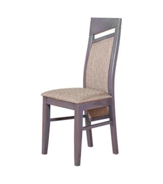 Krzesło K-19 - Meble Wanat