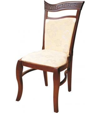 Krzesło K-2 - Meble Wanat