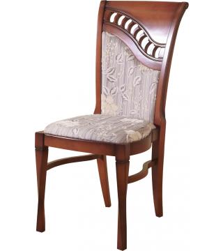 Krzesło K-3 - Meble Wanat