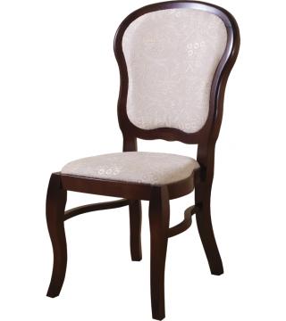 Krzesło K-4 Noga Ludwik KANT - Meble Wanat