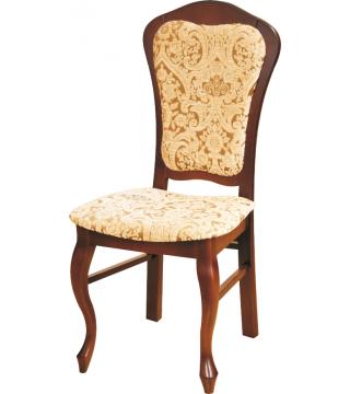 Krzesło K-5 - Meble Wanat