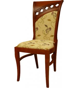 Krzesło Kartagina - Meble Wanat