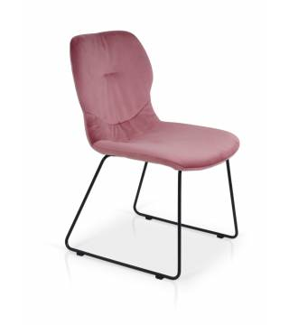 Krzesło Lap - Meble Wanat
