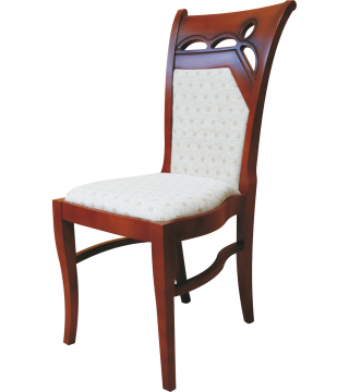 Krzesło Latina - Meble Wanat